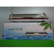 深圳OEM厂家 1000L/H 304不锈钢净水器 家用净水器批发 厨房电器